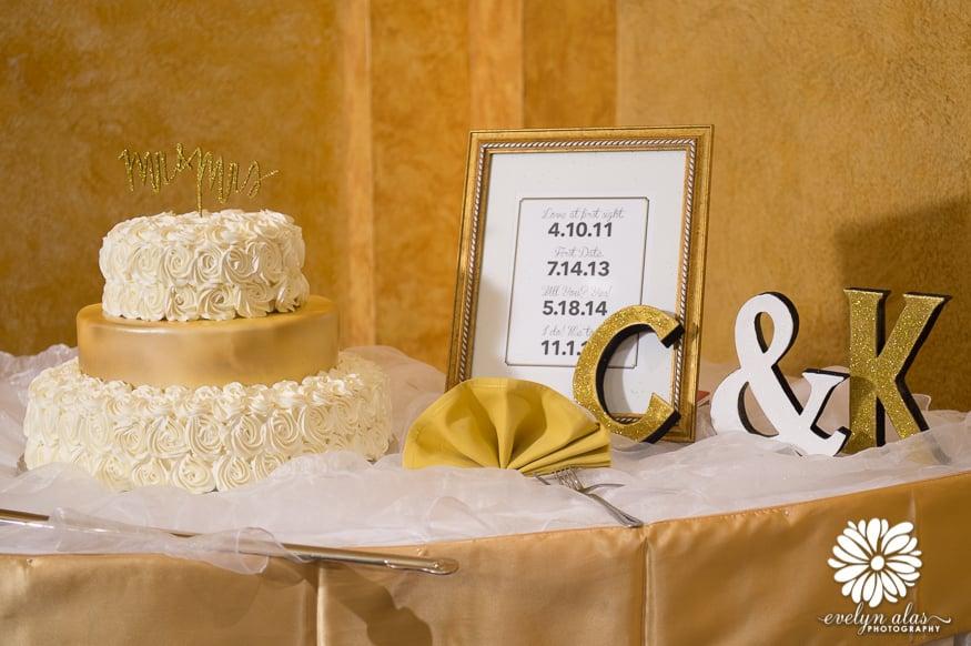 Cake Shop Alexandria Va