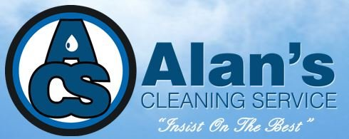 Alan's Cleaning Service: 319 Stonewall St, Albemarle, NC