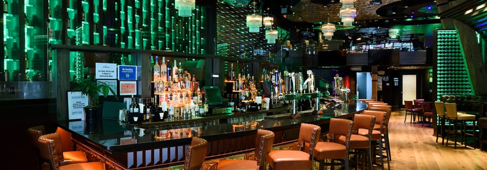 Mcgettigan S Nyc 131 Photos 70 Reviews Sports Bars 70 W 36th St Midtown West New York