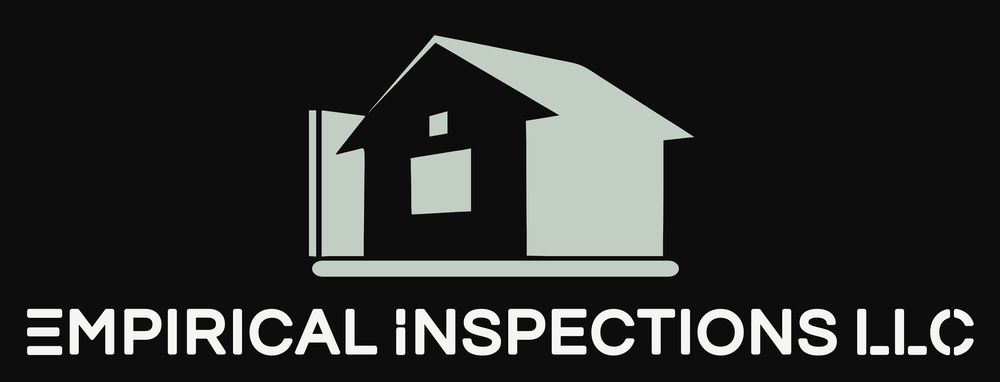 Empirical Inspections: 1600 Emigrant Trl, Markleeville, CA
