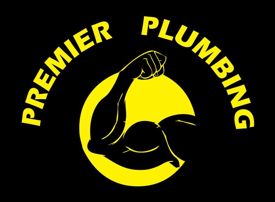 Premier Plumbing: 121 SE Shurfine Dr, Ankeny, IA