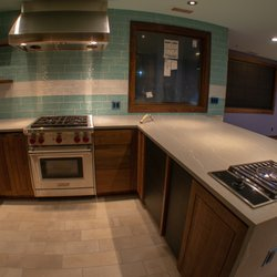 Caliber Cabinets 88 Photos 20 Reviews Cabinetry 2459 Radley
