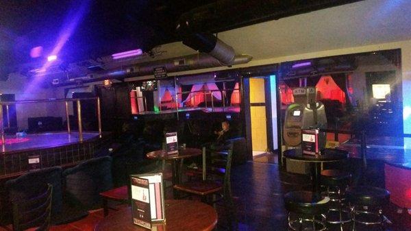 Minx Gentlemens Club Lounge 446 Oceana Blvd Virginia Beach Va