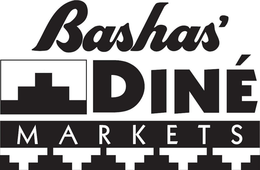 Bashas Dine Market: Rte 4-41, Pinon, AZ