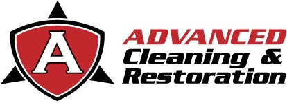 Advanced Cleaning and Restoration: 1301 S 22nd St, Bismarck, ND