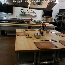 Sur La Table Cooking Class - 15 Reviews - Cooking Classes - 7122 E ...