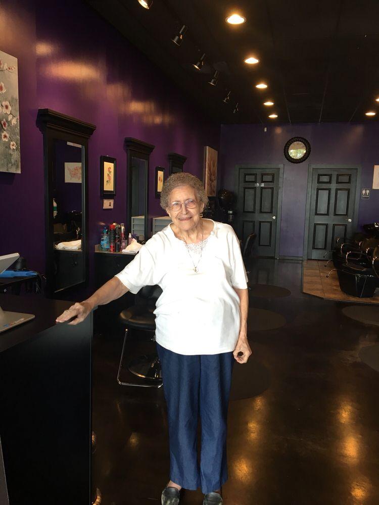 Crocus Hair Studio: 4711 64th St NE, Marysville, WA