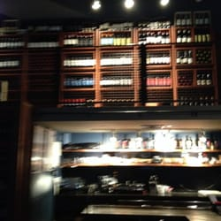 photo of bar basso new york ny united states