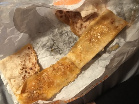 Taco Bell - Order Food Online - 47 Photos & 117 Reviews