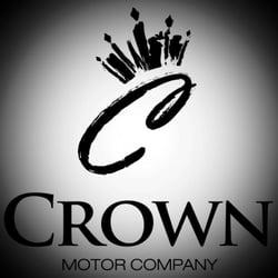 Crown Kia Tyler Tx >> Crown Kia Of Tyler Closed New 18 Photos 16 Reviews Car
