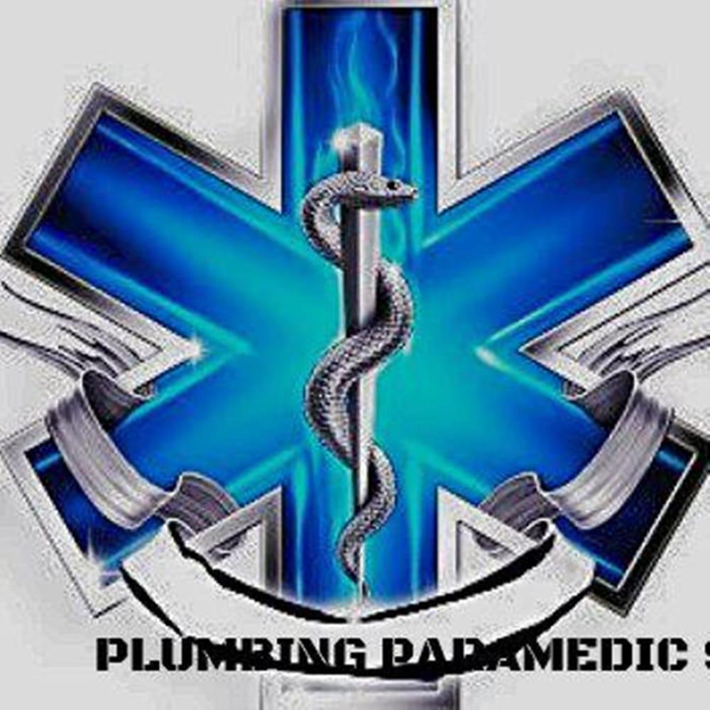 Plumbing Paramedic 911: 13 Callaway Dr, Abbeville, SC