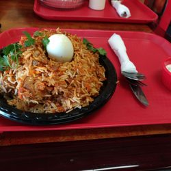 The Best 10 Halal Restaurants In Fort Worth Tx With Prices Last