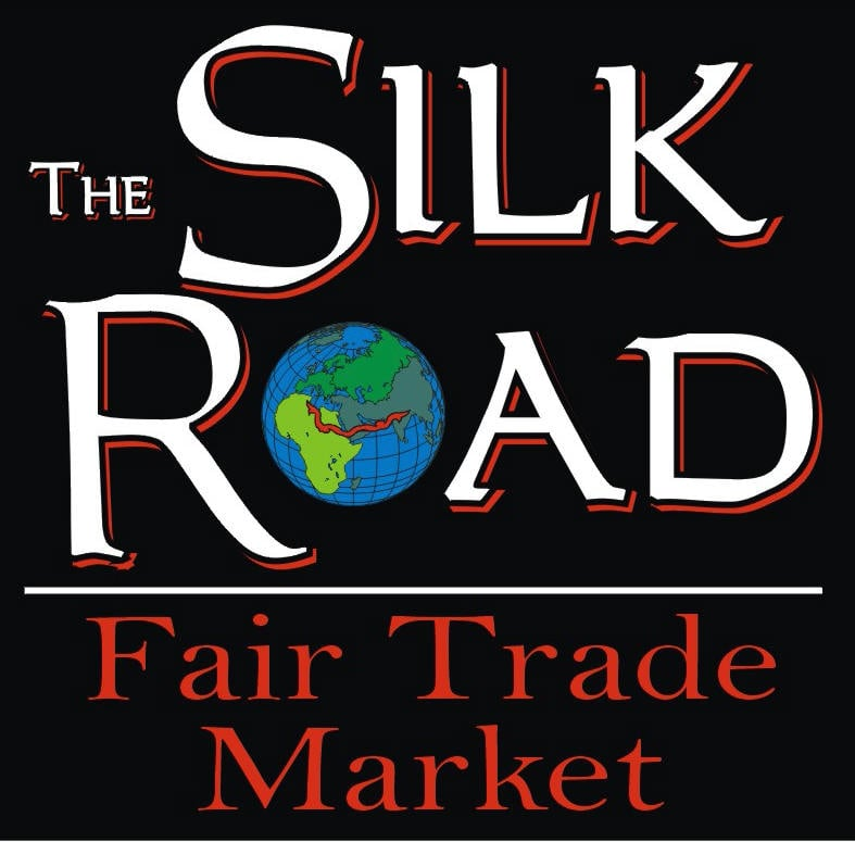 The Silk Road Fair Trade Market: 115 N Market St, New Wilmington, PA