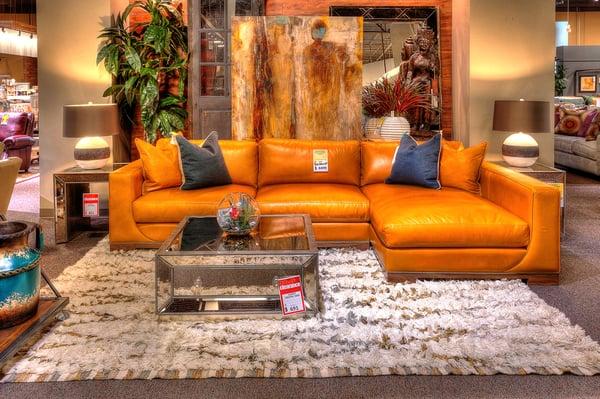 The Dump Furniture Outlet 2860 S Highland Ave Lombard, IL Interior  Decorators Design U0026 Consultants   MapQuest