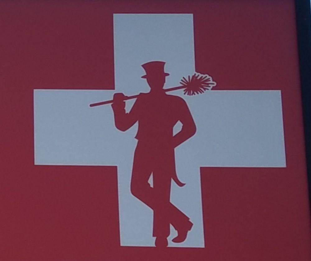 The Chimney Doctor: 506 W Mount Vernon St, Metamora, IL
