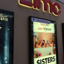 AMC Sarasota 12 - 14 Photos & 31 Reviews - Cinema - 8201 S Tamiami ...