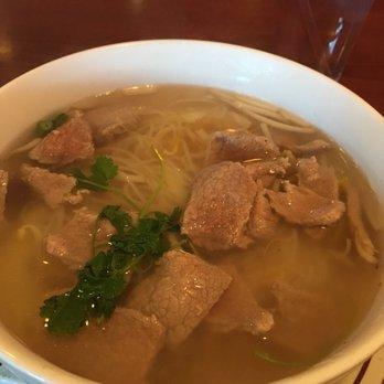 Chinese Food Lehi