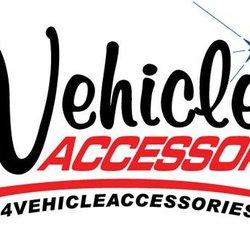 Auto Accessories Flint Mi - The Best Accessories 2017