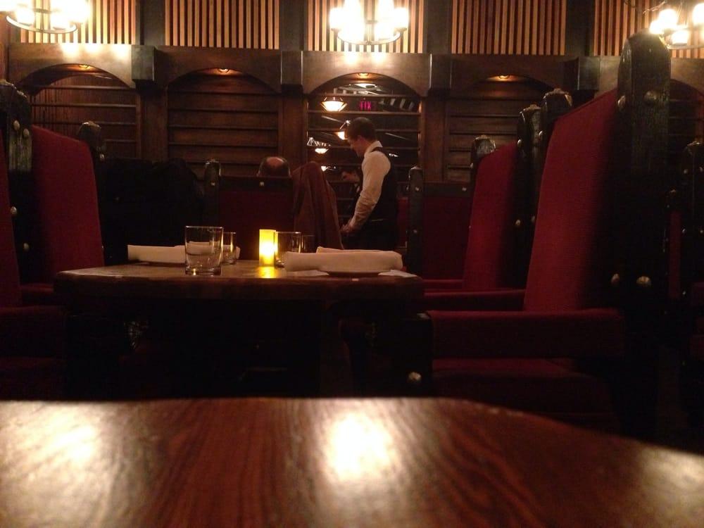 Smuggler's Inn - 17 Photos & 65 Reviews - Steakhouses ...