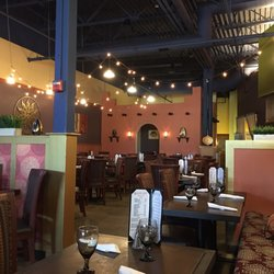 Photo Of Bueno Loco Restaurante Falmouth Me United States