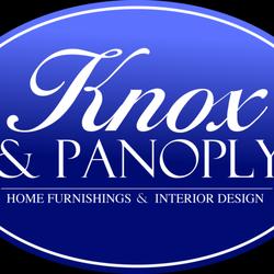 Photo Of Knox Furniture   Newnan, GA, United States ...