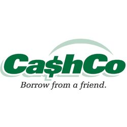 Cash advance america is it legit photo 7