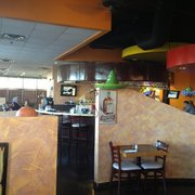 ... Photo Of El Patio   Lakeville, MN, United States ...