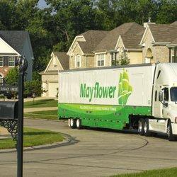 Charmant Photo Of Metcalf Moving U0026 Storage   St. Paul, MN, United States.