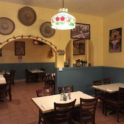 Photo Of Casa Palacios Beaumont Ca United States