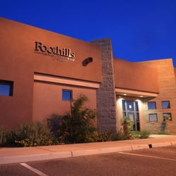 and foothills surgery plastic dermatology facial