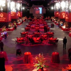 Hollywood Lights Inc Party Event Planning Southeast Portland Po