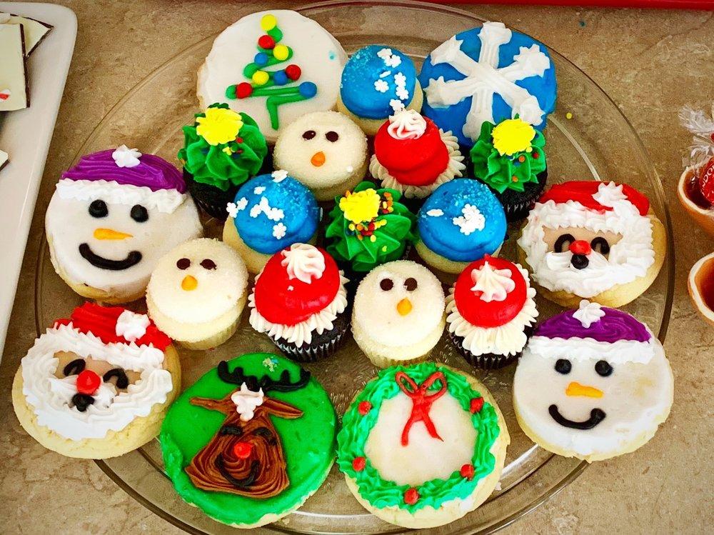 Gigi's Cupcakes of Omaha