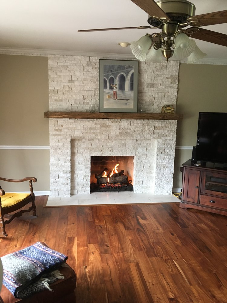 Soots and Ladders: 3S638 Marian Cir W, Sugar Grove, IL