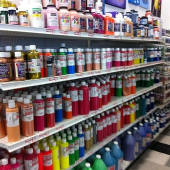 Pearl art and craft supplies closed 26 photos 79 reviews art photo of pearl art and craft supplies los angeles ca united states publicscrutiny Image collections