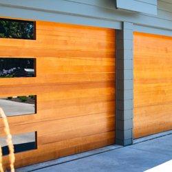 Rw Garage Doors 214 Photos 172 Reviews Garage Door Services