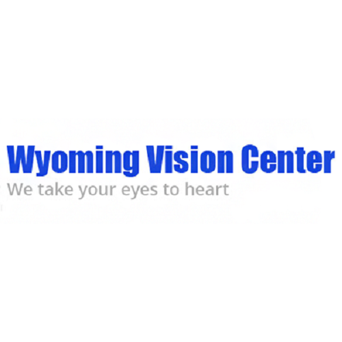 Wyoming Vision Center: 2820 Foothill Blvd, Rock Springs, WY