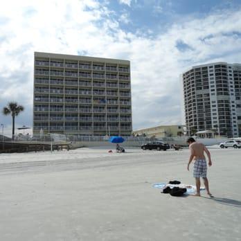 Photo Of Emerald Ss Daytona Beach Fl United States