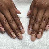 Q Nails And Spa Portland Tx
