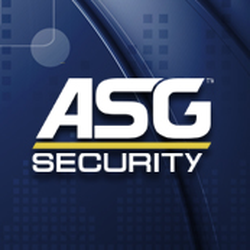 Asg Security 11 Reviews Security Systems 12301 Kiln
