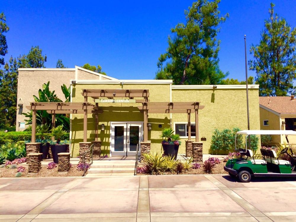 Torrey Pines Apartment Homes 14 Photos 28 Reviews