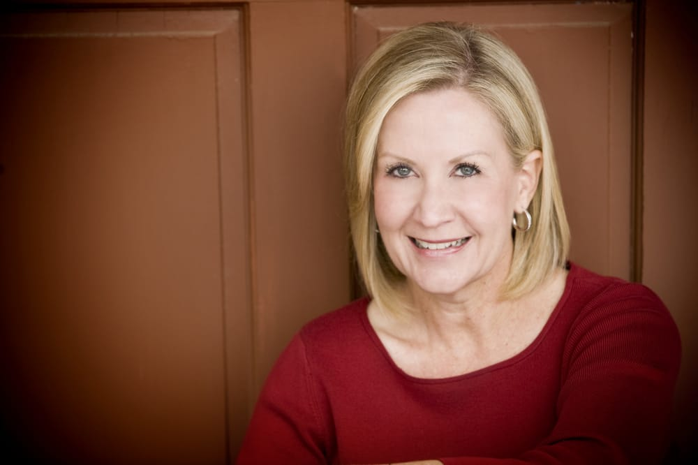 Brenda Craiger - Metro Brokers of Oklahoma