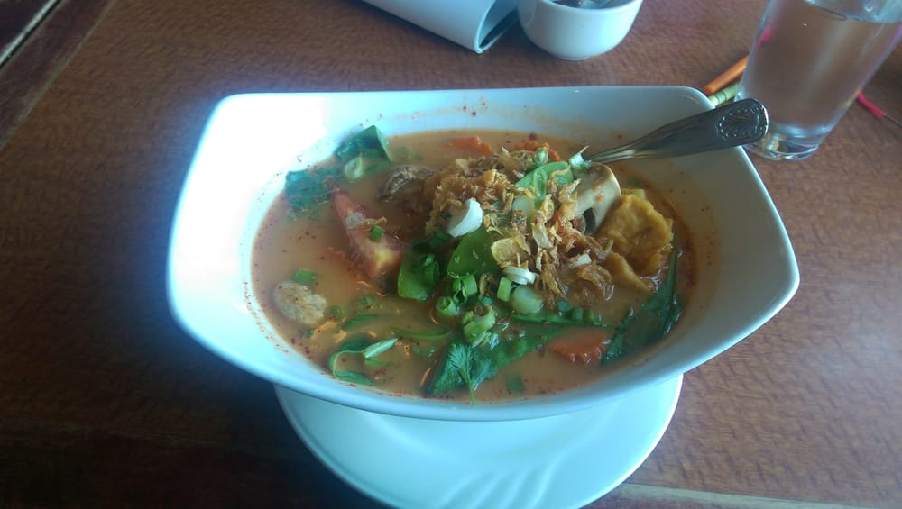 Busara thai cuisine 22 photos 73 reviews thai 404 for 22 thai cuisine yelp