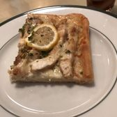 Cucina Fresca 47 Photos 75 Reviews Pizza 2110 Richmond Rd