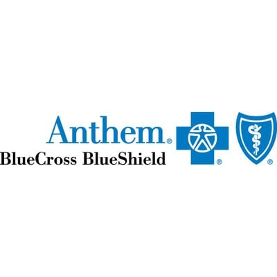 Anthem Blue Cross and Blue Shield - Insurance - Maumee, OH ...