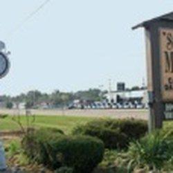 Photo Of St Johns Motel Saint Mi United States