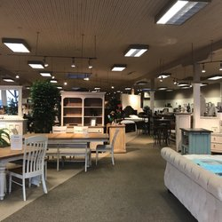 Ordinaire Gibson Furniture And Patio   Furniture Stores   141 N Water Ave, Gallatin,  TN   Phone Number   Yelp