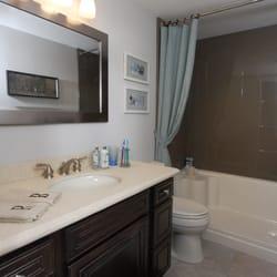 Charmant Photo Of Re Bath   Springfield, MO, United States