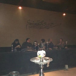 Hookups hookah lounge yelp houston