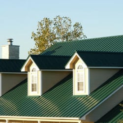 Superb Photo Of Solarshield Metal Roofing Ocala Fl United States