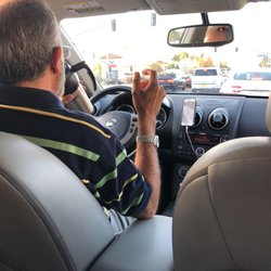 Uber - (New) 25 Photos & 259 Reviews - Taxis - Orange, CA - Yelp